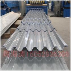 3102空调铝卷