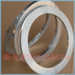 铝材外加工
