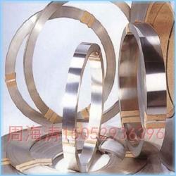 铜材外加工