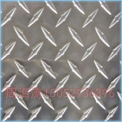 指南针型铝板